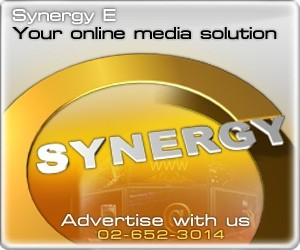 Synergy-E Ads